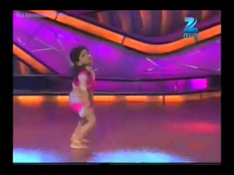 Baby Dance | Funny Baby Video - YouTube