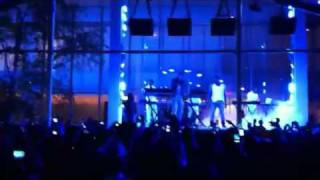 Download JayZ and Kanye West at MOMA 5/10/11 H.A.M and Empire State MP3 song and Music Video