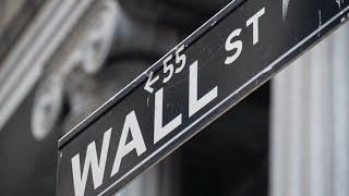 Stocks fall more than 2% amid U.S. coronavirus wave and stimulus deal failure: October 26, 2020