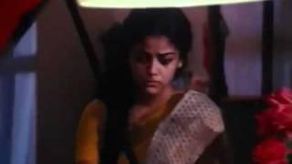 Rari Rariram Raro - Onnu Muthal Poojyam Vare (1986)