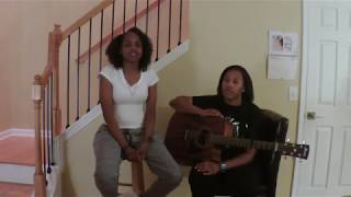 Healer - Twins Worship [Deene & Deena Taylor]
