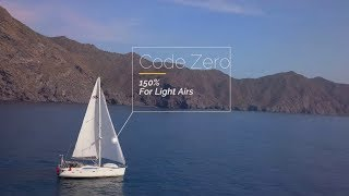 Best Bluewater Sailboat Under 40 ft: Southerly 38 Boat Tour | Sailing Ruby Rose