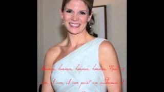 Watch Kelli Ohara Once I Was video