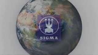 Videoprezentace SIGMA GROUP a.s., 2015