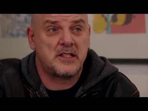 CITK S04 EP06 Baz Warne Part2 YT