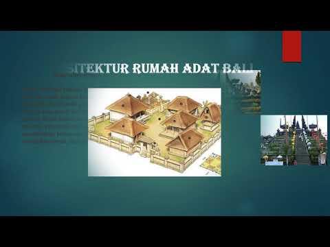 @JASA RUMAH ADAT BENTAR BALI  @JASA RUMAH ADAT BENTAR BALI BANGUN RUMAH ADAT BENTAR BALI DI SURABAYA