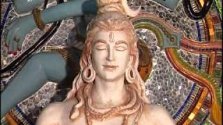 Bholenath Ki Daya Se [Full Song] Pawan Jal Se Bhar Le Kanwar Bhakti Bhav Se Dhar Le