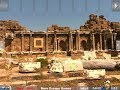 Ancient lost city escape - soluce