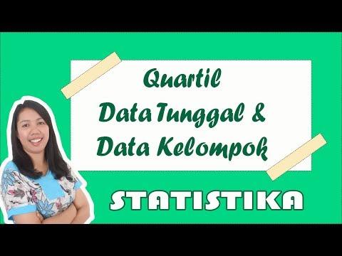 quartil-data-tunggal-dan-data-kelompok