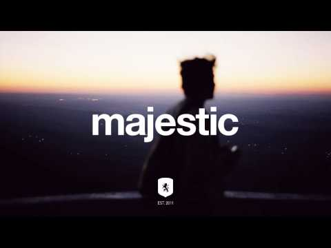 Sir Sly - You Haunt Me (AMTRAC Remix)