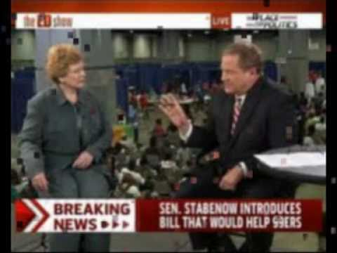 Tax & Unemployment  Bill on Hold ! -  S3706 was better 4 all unemployed