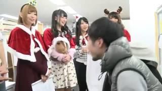 異能バトルは日常系のなかで」ニコニコ生放送 第3回 MC:山崎はるか ...