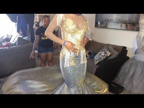 prom-dress-fitting-&-pickup-!!