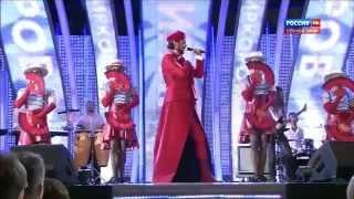 Download Филипп Киркоров - Americano (Новая волна 2014) Mp3 and Videos