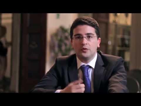 International Management - Prof.Angelo Arcuri - Lecturer at ESE