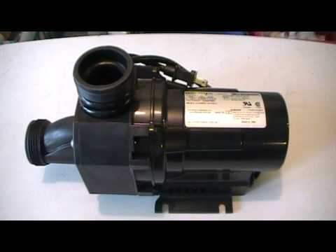 Nr4a C Whirlpool Pump 0060f88c Whirlpool Pump Whirlpool