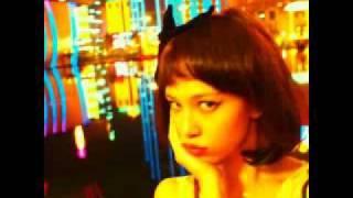 Kiko Mizuhara 水原希子★ [ViVi Model]