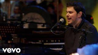 Play Cita En El Quirófano (Mtv Unplugged)