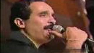 Medley: Che Che Cole/Barrunto/Te Conosco- Willie Colon (Part. 2)