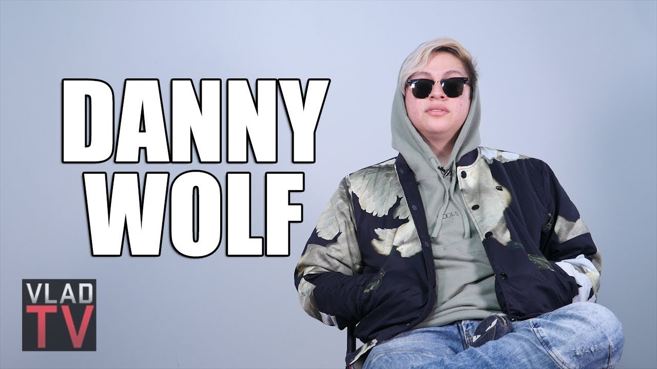 danny-wolf-on-first-working-with-ilovemakonnen-knew-he-was-gay