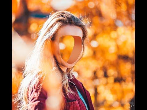 Photoshop Tutorial   face-off manipulation #photoshop #manipulation #model #funny #educative #learn thumbnail