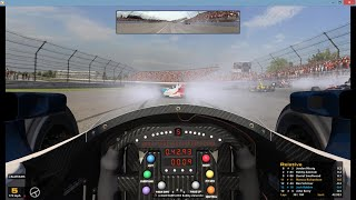 2015 indianapolis 500   99th running