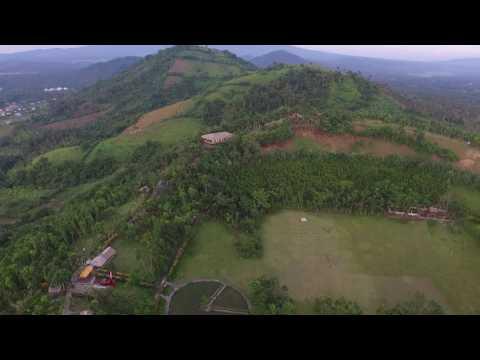 Ligao City, Albay, Philippines 4504 .... Kawa-kawa and Mundaka Eco Park