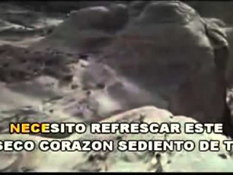 Subi� Jairo Lara M�sica Jes�s Adri�n Romero