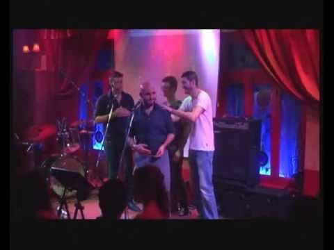 karaoke ghost star 3 28 11 14