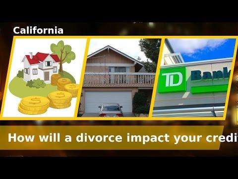 Auto Insurance Underwriting Process