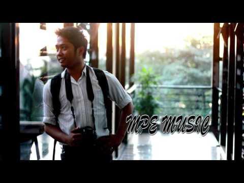 Secret - Love Beat Instrumental - MPE Music