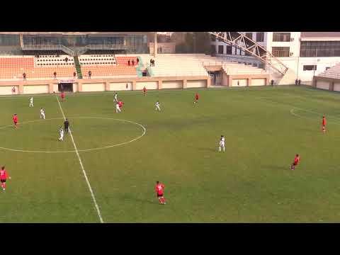 Sevan VS Ararat Armenia2