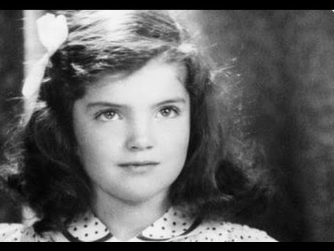 First Lady Jacqueline Kennedy: Life, Influence, Quotes, Biography, Facts, Education (2013)