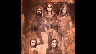 Genesis-Anyway-Genesis Archive 1967-75.wmv