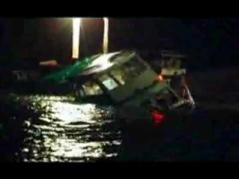 Thekkady a Boat Tragedy - A post script