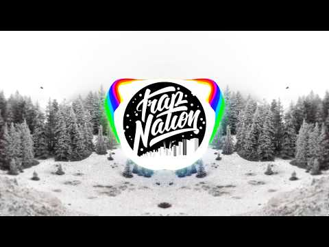 Swedish House Mafia - Don't You Worry Child (Emdi & Coorby Remix)