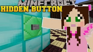 Minecraft: FIND THE HIDDEN BUTTONS! - Custom Map