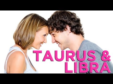 Are Taurus & Libra Compatible? | Zodiac Love Guide
