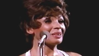 Shirley Bassey - And I Love You So  /  Let Me Sing and I