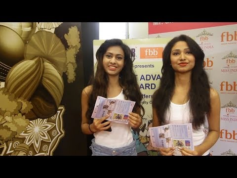 Miss India 2018 Bihar Audition Registrations
