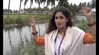 JE NAAM SUNILE ORIYA JAGANNATH BHAJAN ANURADHA PAUDWAL [VIDEO SONG] I KERI KERI SUNA DOOBA