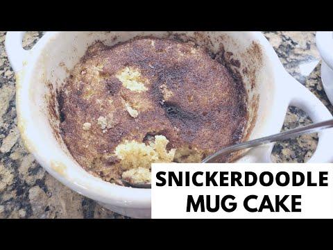 snickerdoole-mug-cake-my-favorite-keto-mug-cake-other-ways-to-use-collagen-keto-dessert-recipes
