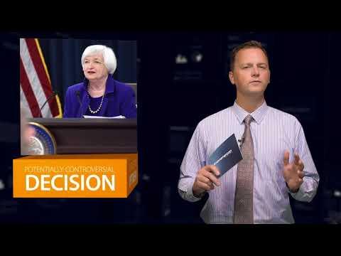 Mortgage Rundown: August 24th 2017
