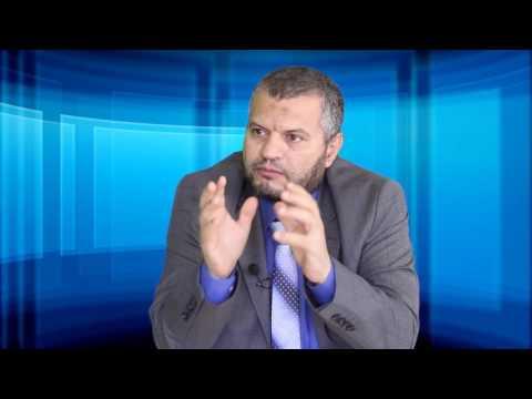 الإعلامي مصطفي إبراهيم: هذه أخطاء صابر مشهور في فيديوهاته