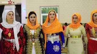 Viranşehir Düğünleri ÇIRAĞAN SARAYI  FOTO ÖZYILDIZ 0542 208 39 48