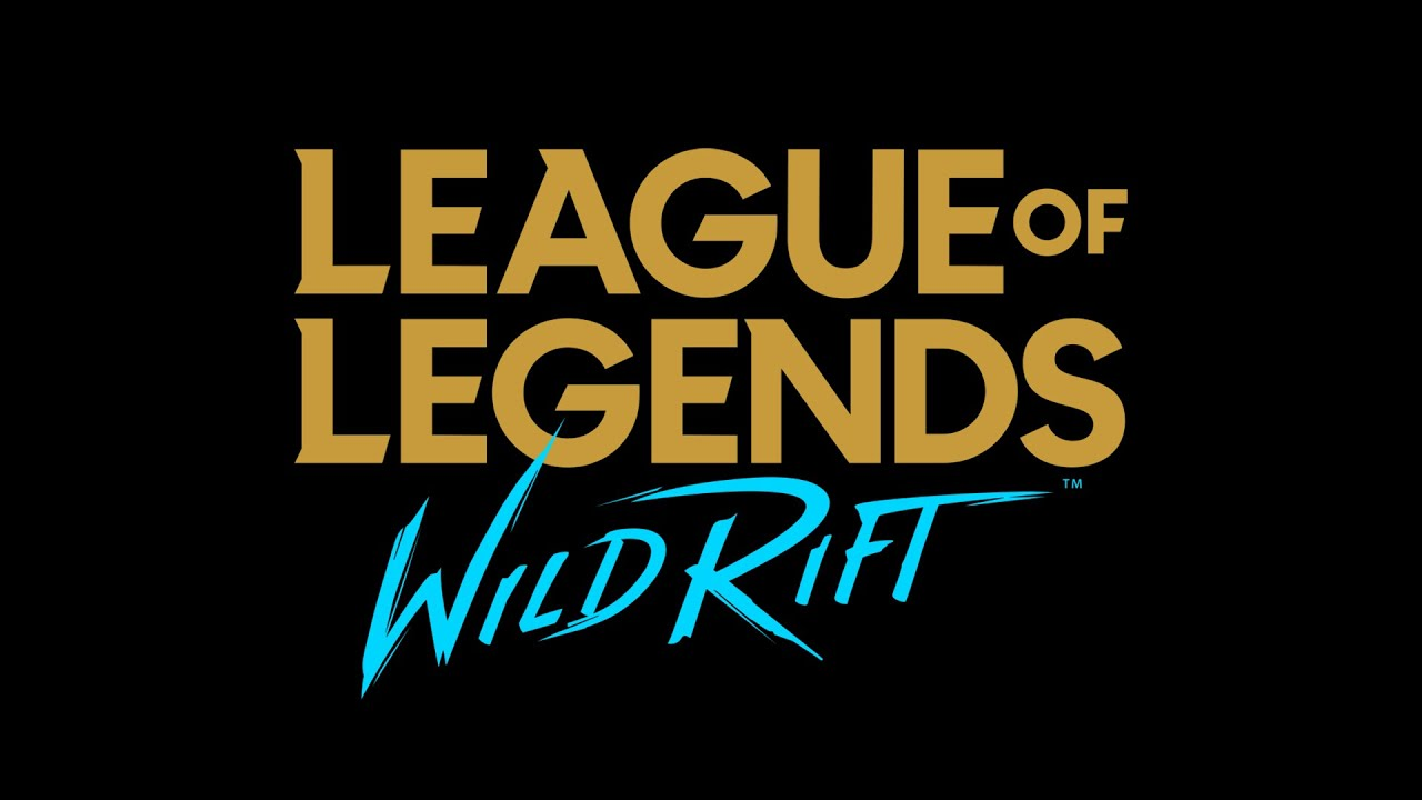 Late Night Chill Sessions | LoL: Wild Rift