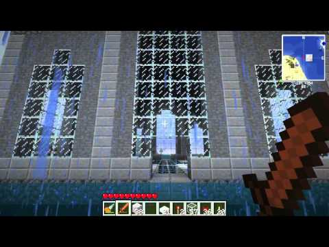 Technology-Craft - Ep. 18 - Dreams of Floors