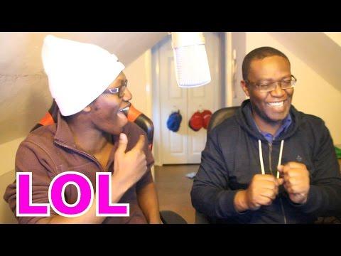 Best Viral Videos Ever