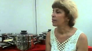 Рецепты на сковороде. Lux Prestige(, 2014-12-24T14:32:24.000Z)