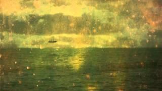 Sigur Rós: Ekki múkk (moving art)